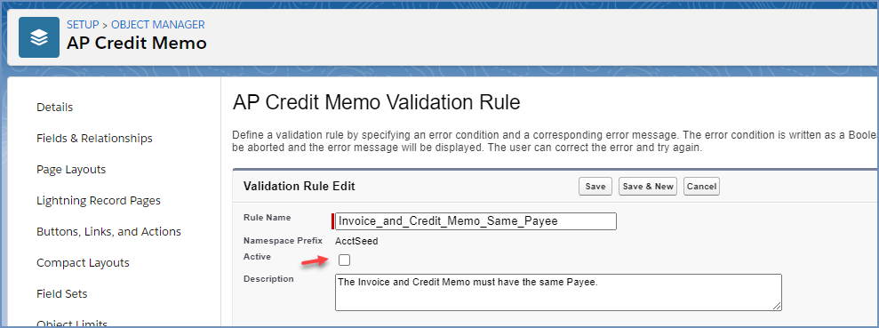 Payable_Credit_Memo_4.png