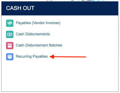Cash_Out_pointing_to_Recurring_Payables.png
