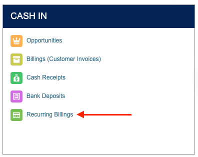 Cash_In_Panel_Pointing_to_Recurring_Billings.png