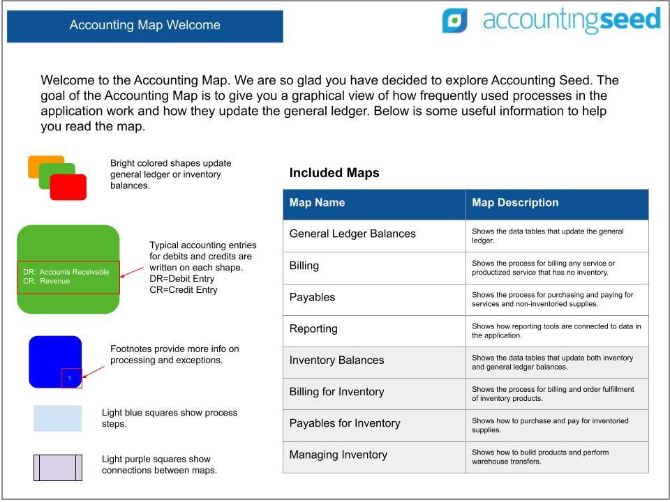 1-Accounting_Map_Welcome.jpg