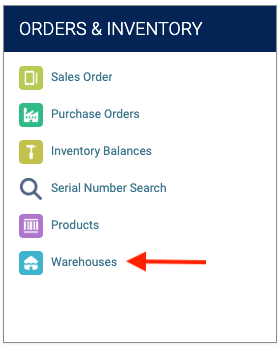 Orders-Inventory-Warehouses.png