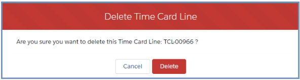 Time_Card_2.0.13.png
