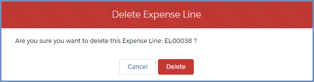 Create_Expense_Report_14.png