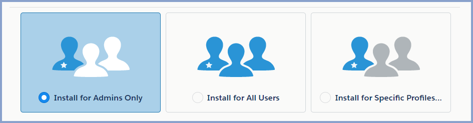 Install_1.png