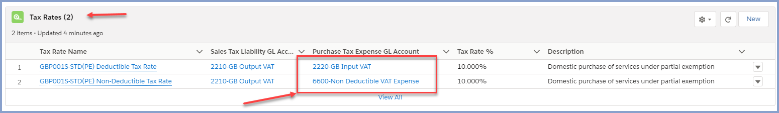VAT_Payable_PE_0.12.png