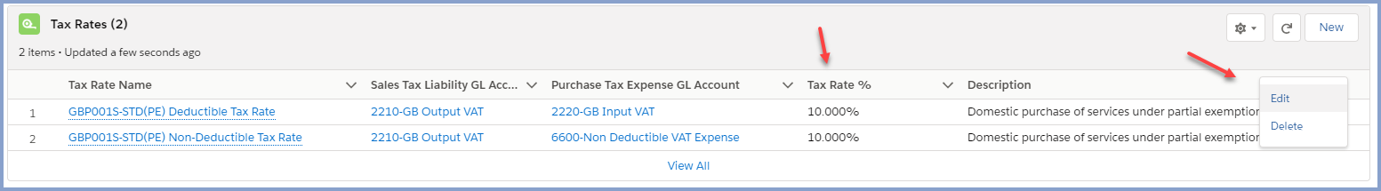 VAT_Payable_18.png