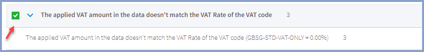VAT_Reporting_VAT_Only_17.04.png